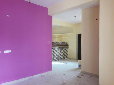 Gallery Cover Image of 1350 Sq.ft 2 BHK Independent House for buy in Ramachandra Puram for 7700000