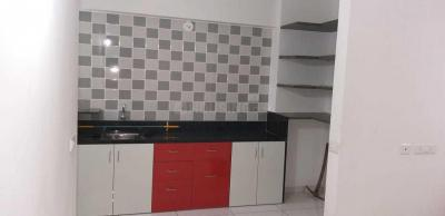 Gallery Cover Image of 1278 Sq.ft 3 BHK Apartment for rent in  Stanza, Shela for 14000