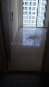 Gallery Cover Image of 940 Sq.ft 2 BHK Apartment for buy in Sumit Greendale, Virar West for 3700000