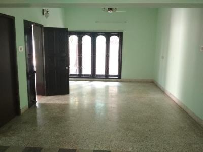 Gallery Cover Image of 1000 Sq.ft 2 BHK Independent Floor for rent in Srinivasa Nagar for 13000