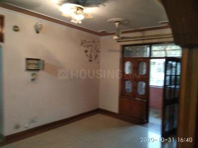 Gallery Cover Image of 1100 Sq.ft 2 BHK Apartment for rent in Sapna Ghar Apartment, Sector 11 Dwarka for 24000