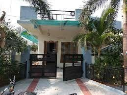 Gallery Cover Image of 650 Sq.ft 1 BHK Independent House for buy in Poonamallee for 4350800
