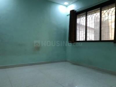 Gallery Cover Image of 1200 Sq.ft 3 BHK Villa for rent in Kandivali West for 35000