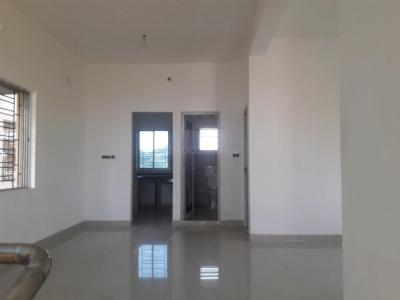 Gallery Cover Image of 1400 Sq.ft 3 BHK Independent House for buy in Sankharipota for 3000000