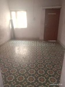 Gallery Cover Image of 1300 Sq.ft 2 BHK Independent House for buy in Laxmipura for 3800000