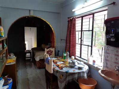 Gallery Cover Image of 1800 Sq.ft 6 BHK Independent House for buy in Garia for 9000000