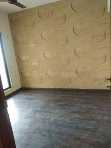 Gallery Cover Image of 1520 Sq.ft 3 BHK Apartment for rent in Paradise Sai Spring, Kharghar for 28000