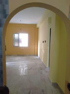 Gallery Cover Image of 1100 Sq.ft 3 BHK Apartment for buy in Jadavpur for 4500000