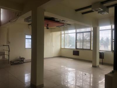 Gallery Cover Image of 4500 Sq.ft 5 BHK Independent House for rent in Malhar Peth for 120000