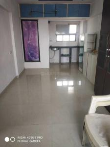 Gallery Cover Image of 269 Sq.ft 1 RK Apartment for rent in Andheri East for 15000