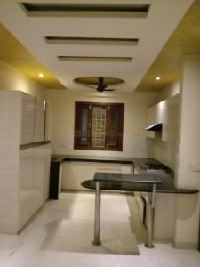 Gallery Cover Image of 1500 Sq.ft 3 BHK Apartment for buy in Dadabadi for 8500000