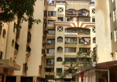 Gallery Cover Image of 930 Sq.ft 2 BHK Apartment for rent in Bhandup West for 30000