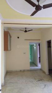 Gallery Cover Image of 1500 Sq.ft 2 BHK Apartment for rent in Plot348A Gaur Enclave 2, Janakpuri for 9000