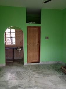 Gallery Cover Image of 455 Sq.ft 1 RK Apartment for rent in Keshtopur for 5000