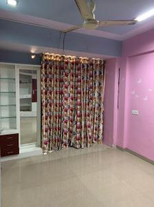 Gallery Cover Image of 1020 Sq.ft 2 BHK Apartment for rent in DV Shree Shashwat, Mira Road East for 24000