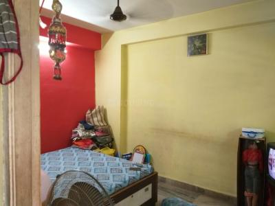 Gallery Cover Image of 350 Sq.ft 1 BHK Apartment for buy in Baranagar for 1300000
