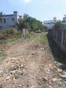 Gallery Cover Image of 2400 Sq.ft Residential Plot for buy in Madipakkam for 11000000