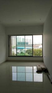 Gallery Cover Image of 780 Sq.ft 2 BHK Apartment for rent in Arkade Earth Gardenia, Kanjurmarg East for 33000