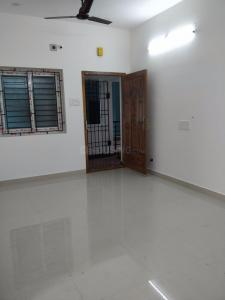 Gallery Cover Image of 1025 Sq.ft 2 BHK Apartment for rent in Perumbakkam for 15000