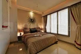 Gallery Cover Image of 1201 Sq.ft 3 BHK Apartment for buy in Rivali Park WinterGreen, Borivali East for 30000000