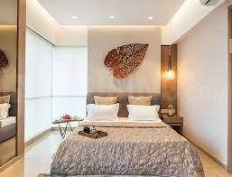 Gallery Cover Image of 1512 Sq.ft 3 BHK Apartment for buy in S Raheja New Light, Khar West for 100000000