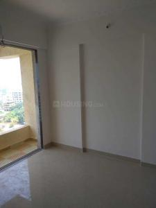 Gallery Cover Image of 640 Sq.ft 1 BHK Apartment for buy in Kalyan East for 3950000