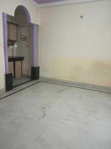 Gallery Cover Image of 400 Sq.ft 1 RK Independent House for rent in New Ashok Nagar for 6000