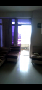 Gallery Cover Image of 945 Sq.ft 2 BHK Apartment for buy in Sparsh Divine, Motera for 3500000