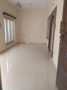 Gallery Cover Image of 800 Sq.ft 2 BHK Independent House for rent in Yeshwanthpur for 17000