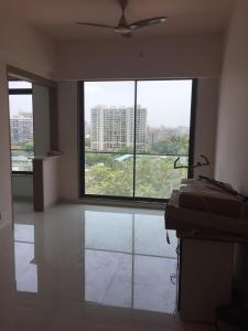 Gallery Cover Image of 850 Sq.ft 2 BHK Apartment for rent in Suraj St Anthony Apartment, Mahim for 70000