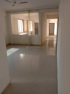 Gallery Cover Image of 2300 Sq.ft 3 BHK Independent House for rent in Paldi for 25000