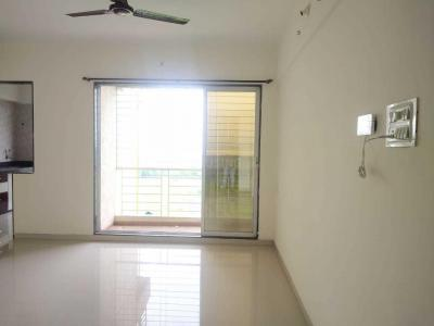 Gallery Cover Image of 1695 Sq.ft 3 BHK Apartment for rent in Ulwe for 20000