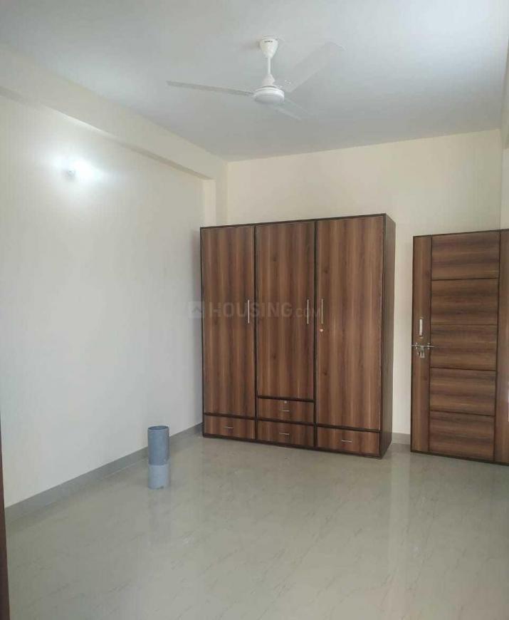 Bedroom Image of 900 Sq.ft 2 BHK Independent House for rent in Santacruz East for 81700