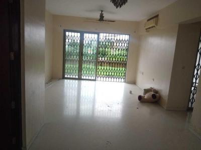 Gallery Cover Image of 2250 Sq.ft 3 BHK Apartment for buy in Lodha Golflinks, Khidkali for 26000000