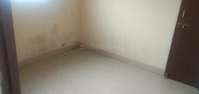 Gallery Cover Image of 400 Sq.ft 1 BHK Apartment for buy in Lohegaon for 1400000