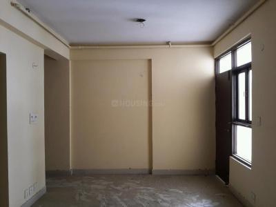Gallery Cover Image of 900 Sq.ft 2 BHK Apartment for buy in Mahagunpuram for 2900000
