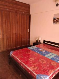 Gallery Cover Image of 1300 Sq.ft 2 BHK Apartment for rent in Mundhwa for 30000
