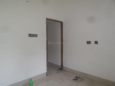 Gallery Cover Image of 450 Sq.ft 1 RK Apartment for buy in Garia for 1700000