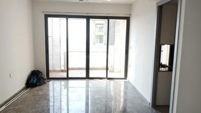 Gallery Cover Image of 1014 Sq.ft 2 BHK Apartment for rent in Wadala East for 69000