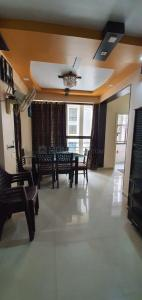 Gallery Cover Image of 2610 Sq.ft 3 BHK Apartment for buy in Vyapti Hetvee Tower, Jodhpur for 14000000