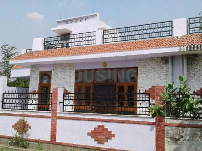 Gallery Cover Image of 1300 Sq.ft 3 BHK Independent House for buy in Sigma 2 Greater Noida  for 10600000