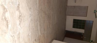 Gallery Cover Image of 850 Sq.ft 2 BHK Independent Floor for rent in Paota for 8500