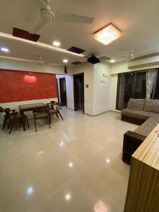 Gallery Cover Image of 950 Sq.ft 2 BHK Apartment for buy in Vastu Shanti, Jogeshwari East for 16000000