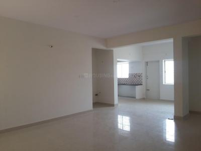 Gallery Cover Image of 1650 Sq.ft 3 BHK Apartment for rent in Whitefield for 36000