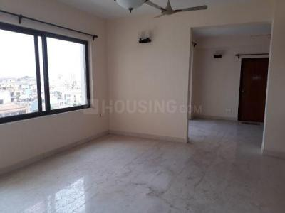 Gallery Cover Image of 1896 Sq.ft 4 BHK Apartment for buy in Mukundapur for 18000000