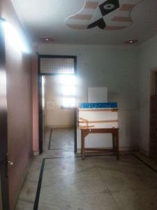 Gallery Cover Image of 500 Sq.ft 1 BHK Independent Floor for rent in Uttam Nagar for 8000