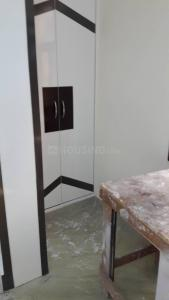 Gallery Cover Image of 1350 Sq.ft 3 BHK Independent Floor for buy in Sector 14 Rohini for 21000000