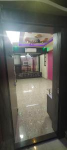 Gallery Cover Image of 600 Sq.ft 1 BHK Apartment for rent in Ghansoli for 20000