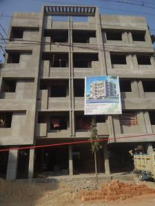 Gallery Cover Image of 1310 Sq.ft 3 BHK Apartment for buy in Behala for 6288000