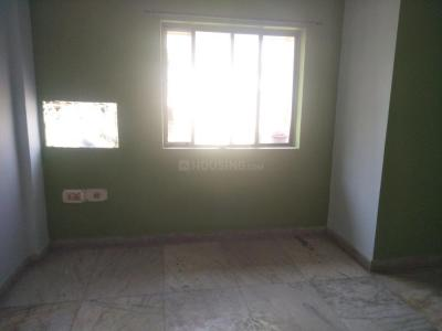Gallery Cover Image of 569 Sq.ft 1 BHK Apartment for rent in Sanpada for 23000